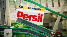Zeitenwende bei Henkel – Marge wird erstmals seit 2009 schrumpfen