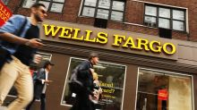 Scandal-plagued Wells Fargo faces shareholders and protestors at meeting in Des Moines
