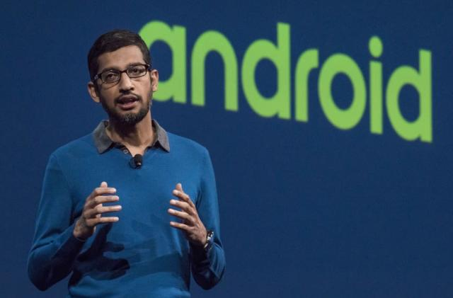 Google continues to grow thanks to strong mobile and YouTube ads