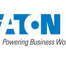 Eaton to Announce Second Quarter 2021 Earnings on August 3, 2021