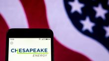 Chesapeake Energy Must Be Praying for a Trump Victory