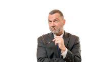 Deutschlands bekanntester Fondsmanager setzt auf Daimler, Berkshire Hathaway und Nestlé