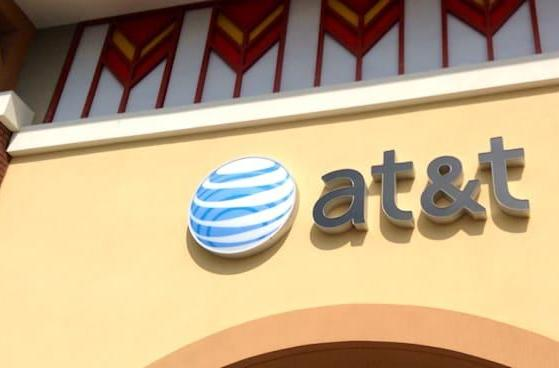 AT&T: We're not tracking subscribers using permanent cookies anymore (updated)