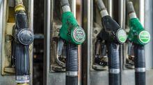 Desconfiado da qualidade da gasolina? Veja 3 testes que os postos são obrigados a fazer na presença do consumidor