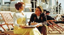 'Titanic,' 'The Goonies,' 'Field of Dreams,' 'Memento' Added to National Film Registry