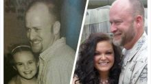 This Woman's Thank-You Letter To Her Stepdad Is Absolutely Beautiful