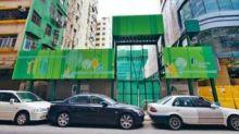 【25】其士6.8億元獲市建局福澤街項目 今復牌