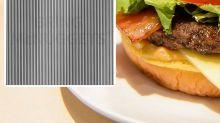 McDonalds optical illusion breaks the internet