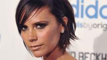 Ganz die Mama! Harper Beckham stylish mit neuer Frisur
