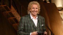 Zwei neue TV-Shows mit Thomas Gottschalk angekündigt