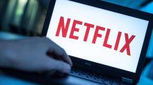 Netflix-Nutzer im Visier von Betrügern