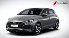 #NewsBytesExclusive: Hyundai i20 diesel model's fuel economy and prices revealed