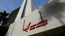 Fuel supply to Air India stopped at six domestic airports: sources