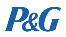 P&G to Webcast Presentation From the Morgan Stanley Virtual Global Consumer & Retail Conference, December 2