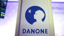 France's Danone to sell Stonyfield to Lactalis for $875 million