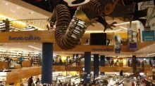 Livraria Cultura diz que migrar negócio para ecommerce 'não é uma opção'