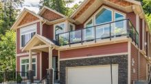 What a $1 million home looks like in Canada this week - Jul. 26 edition