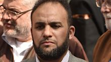 Manchester imam 'called for armed jihad' at mosque where Arena bomber prayed