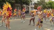 San Francisco Carnaval festival in jeopardy