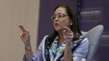 Acnur abrirá en El Salvador una sede operativa para funciones de asistencia