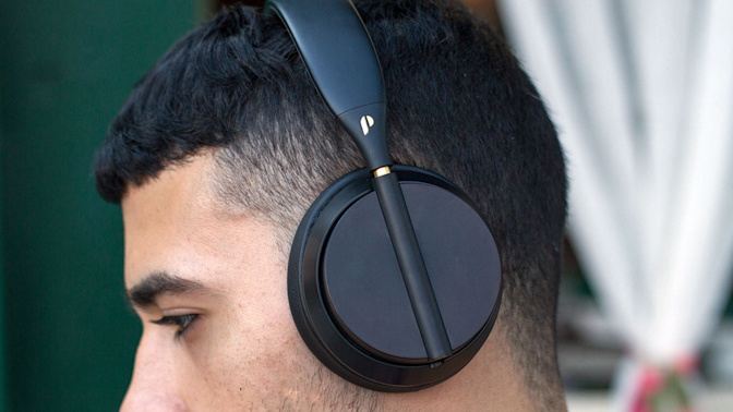 ¡Atención! Estos son los mejores audífonos por menos de $100