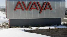 Exclusive: Telecom equipment provider Avaya considers leveraged buyout - sources