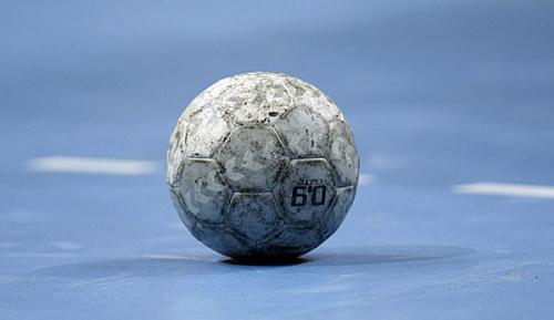 Handball: EHF-Cup: Göppingen erreicht Final Four in eigener Halle