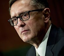 Fed's Clarida Outlines Options for Review of Policy Framework