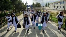 Großangriff auf Gefängnis im Osten Afghanistans gefährdet Friedensgespräche