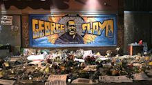 George W. Bush Says He's 'Anguished' Over George Floyd's Death: 'It Is Time for Us to Listen'