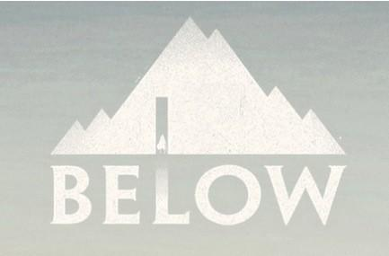 Below, Super TIME Force will be multi-platform after 'a period of time'