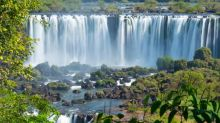 The best thing to do in every country around the world, according to TripAdvisor