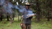 Kenya : le peuple indigène Ogiek menacé d'expulsion de la forêt de ses ancêtres