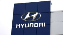 Hyundai's Motional partners with Via to launch U.S. robotaxi service in 2021