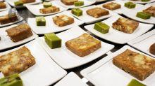 【素食新年】4大新年素食製作班 落手做零失敗糕點同盆菜