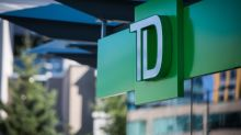 Scotiabank, TD Post Widest U.K. Pay Gaps of Canada Banks