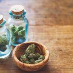 Top Marijuana Stocks for April 2020