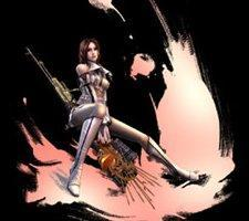 Bullet Witch: Pay for cheats, get pixie free