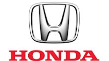 Honda is offering big discounts on these cars in November