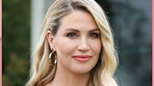 Willa Ford On Working With Scott Disick, Changing Careers, & The Design Trends Hates