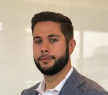 Intelligent Digital Out Of Home (DOOH) Software Company Alfi Bolsters National Sales Team with Addition of Christopher Whalen as Vice President