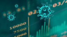 Arca Biopharma Nearly Quintuples On Plans To Test A Coronavirus Drug