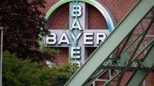 Mediation between Bayer, plaintiffs seeks to clarify all justified claims: U.S. mediator