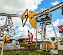 The Zacks Analyst Blog Highlights: Chevron, Royal Dutch Shell, EOG Resources and Devon Energy