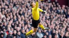 Ajax youngsters will not freeze on the big stage - Van der Sar