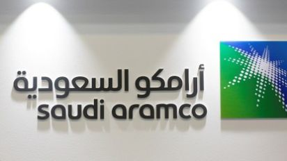 Saudi officials considering delaying IPO: WSJ
