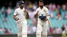 Pujara, Vihari will travel to Dubai on October 25
