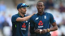 Jofra Archer and Mark Wood eye returns ahead of T20 World Cup