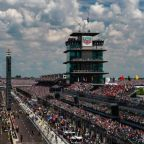 View from the pits: Reporters' picks for the 103rd Indianapolis 500