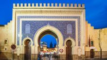 Share your highlights of Morocco for the chance to win a £200 hotel voucher